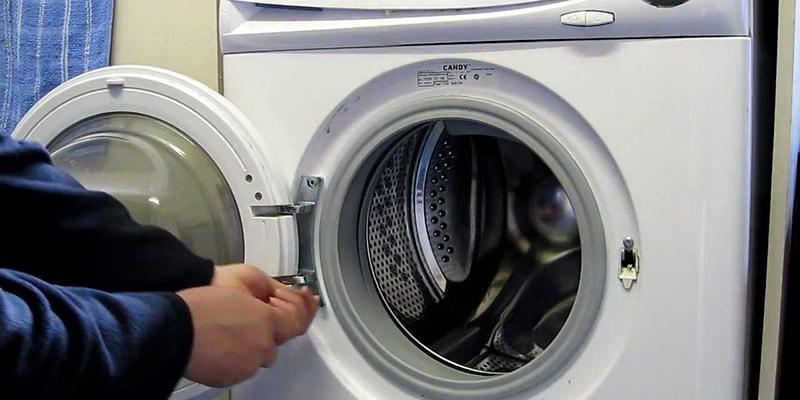 вакансии неисправности в стиральной машине санди является